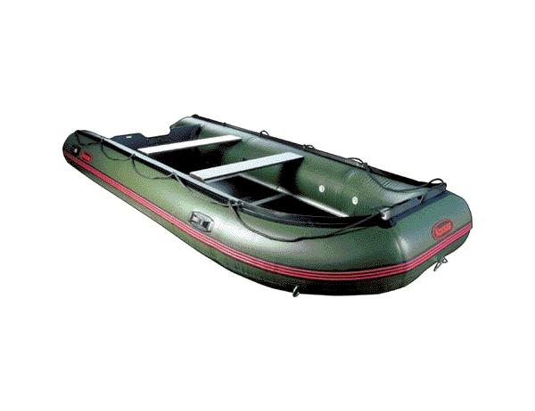 лодка надувная cmb 335