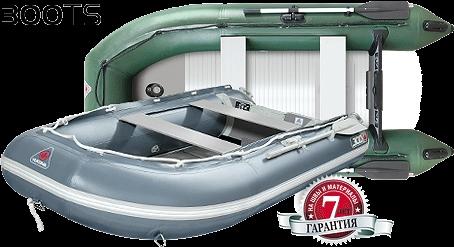 yukon надувные лодки