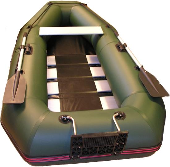 лодка холидей пвх